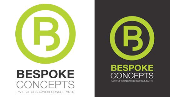 Bespoke Concepts Logo