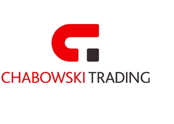 Chabowski Trading Logo