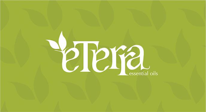 Eterra Logo Inverse
