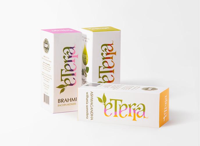Eterra Packaging