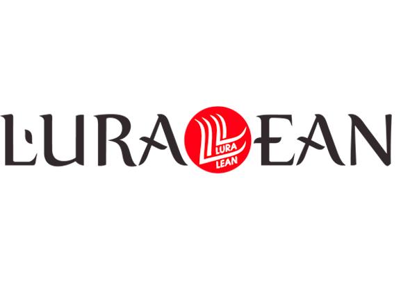 Luralean Logo
