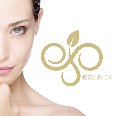 EJO Cosmetics. Purified by nature.