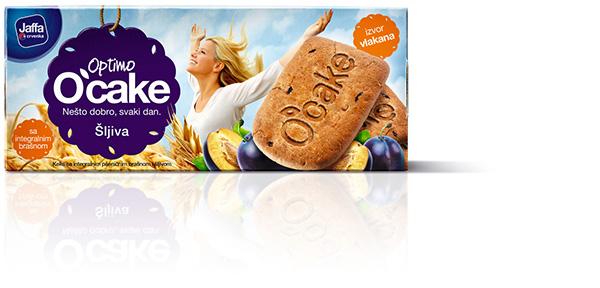 O'cake (8)