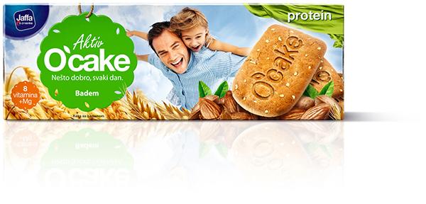 O'cake-(9)
