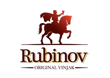 Rubin (1)
