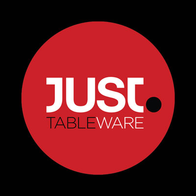 JUST Tableware & Barware