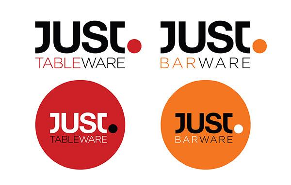 Just-Logos
